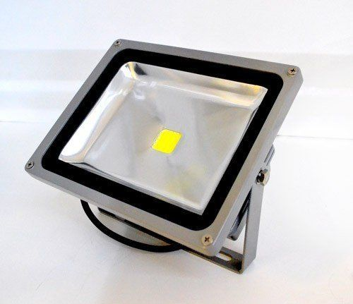 27 Best LED Parking Lot Lights Images On Pinterest