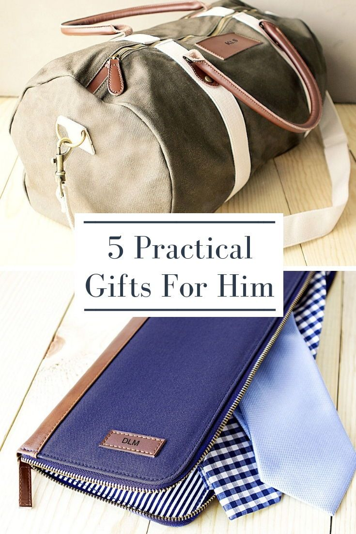5 Practical Gifts For Him My Wedding Reception Ideas Blog Practical Gifts Best Gifts For Men Personalized Gifts For Men,Spring Painting Ideas For Kids