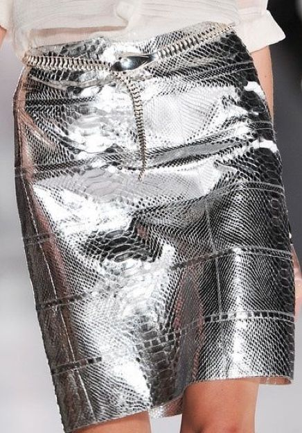 #Metallics-Gold,Silver,Bronzeetc
