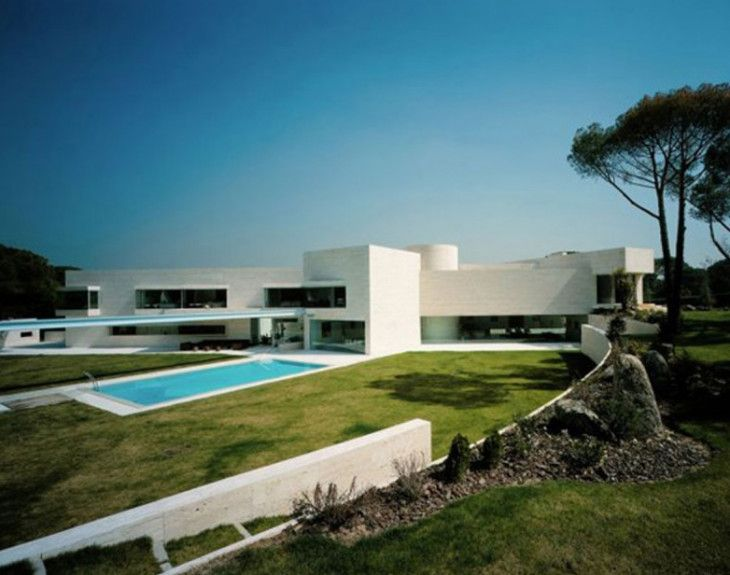 luxury-home-design-from-spanish-architects-in-madrid