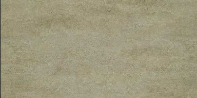 55202 Blue Concrete €34,- p/m2 | Stylestone 21 | PVC Vloeren Mflor Podiumpro pvc