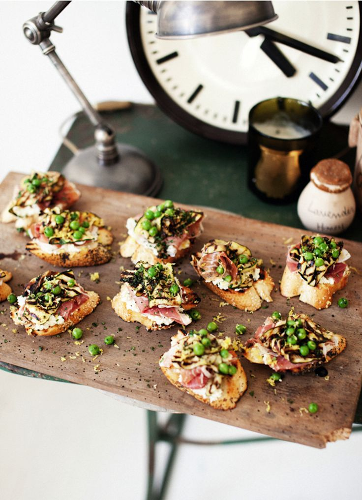 17 best images about canape ideas on pinterest glasses for Canape wines
