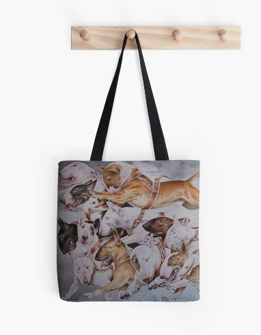 A range of my designs are available to purchase HERE. Redbubble is a user friendly site which allows you to keep postage costs at a minimum because the item will be produced and dispatched in your ...