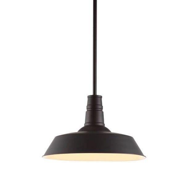 atelier lampes suspendues zuo