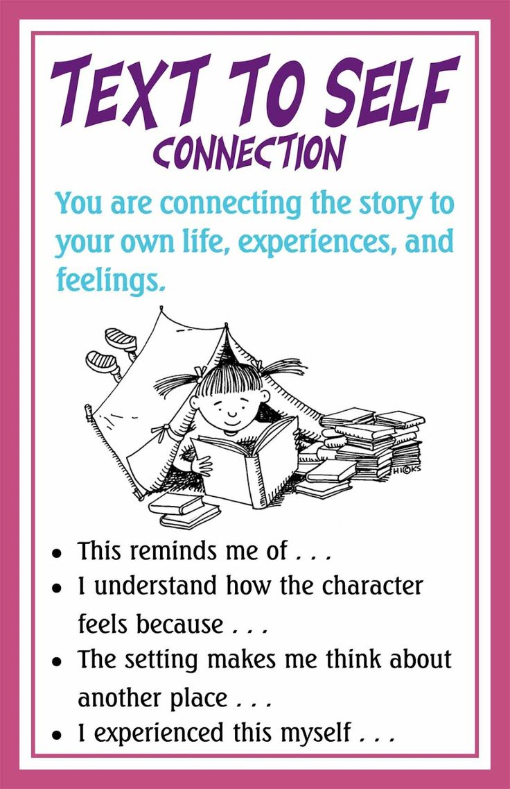 worksheet Making Connections Worksheets 17 images about reading making connections on pinterest texts love these explanations connecting text to self other and