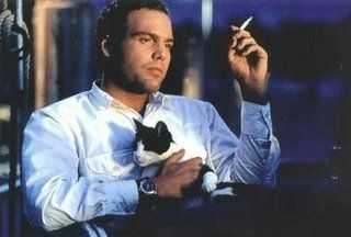 vincent d'onofrio . one of the best living actors
