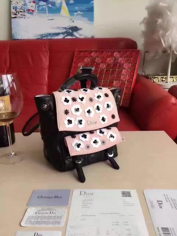 dior Backpack, ID : 63010(FORSALE:a@yybags.com), christian dior online store, dior cheap backpacks, the diors, dior best handbags, dior backpacks for hiking, dior day pack, dior buy handbags, dior backpack straps, dior designer handbag brands, dior bag designers, eshop dior, dior wallet purse, dior leather totes on sale #diorBackpack #dior #dior #organizer #handbags