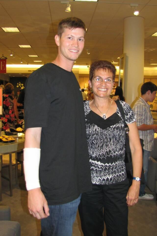 Reid Brignac: Sports Fanat, York Yankees, Baseball Men, Baseb Men, Reid Brignac