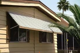 Image result for window sun shades for house