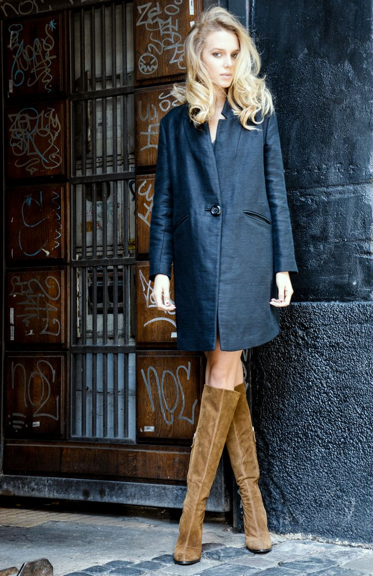 coat-http://bit.ly/1jxlBxZ