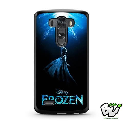 V0953_Disney_Frozen_Elsa_LG_G3_Case