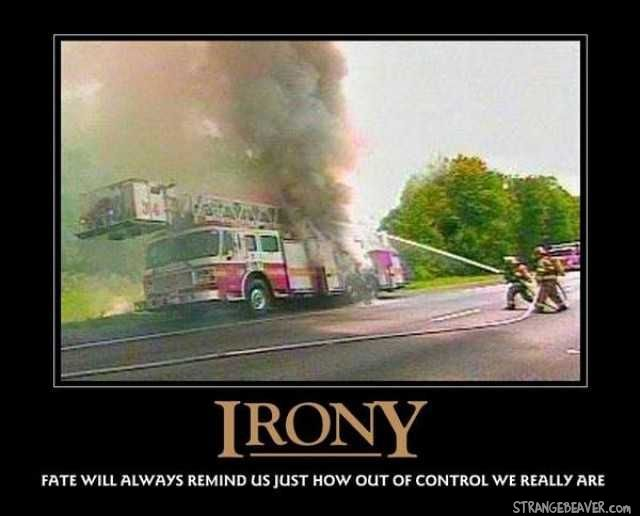 Motivational Monday 7-25 | Demotivational | Firefighter ...