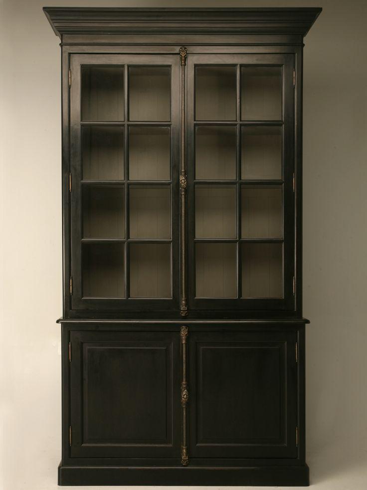 ber ideen zu billy bookcase hack auf pinterest billy b cherregal b cherregale und ikea. Black Bedroom Furniture Sets. Home Design Ideas