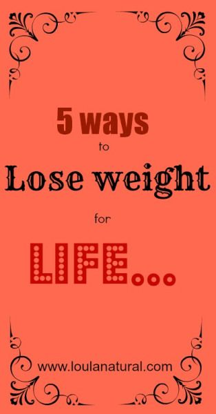 how to hypnotize yourself to lose weight