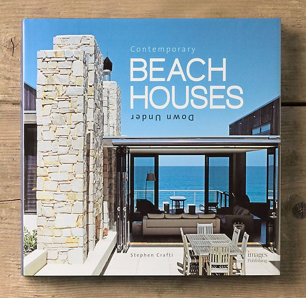 8 best architecture books images on pinterest