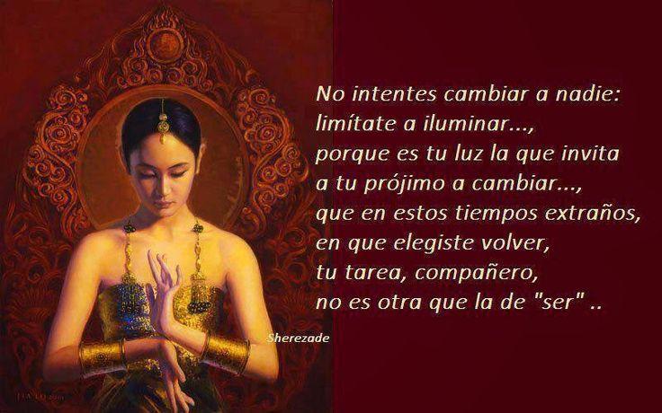 YOGAPAZ  - VIÑA DEL MAR: NO INTENTES Clases de Yoga y Meditación