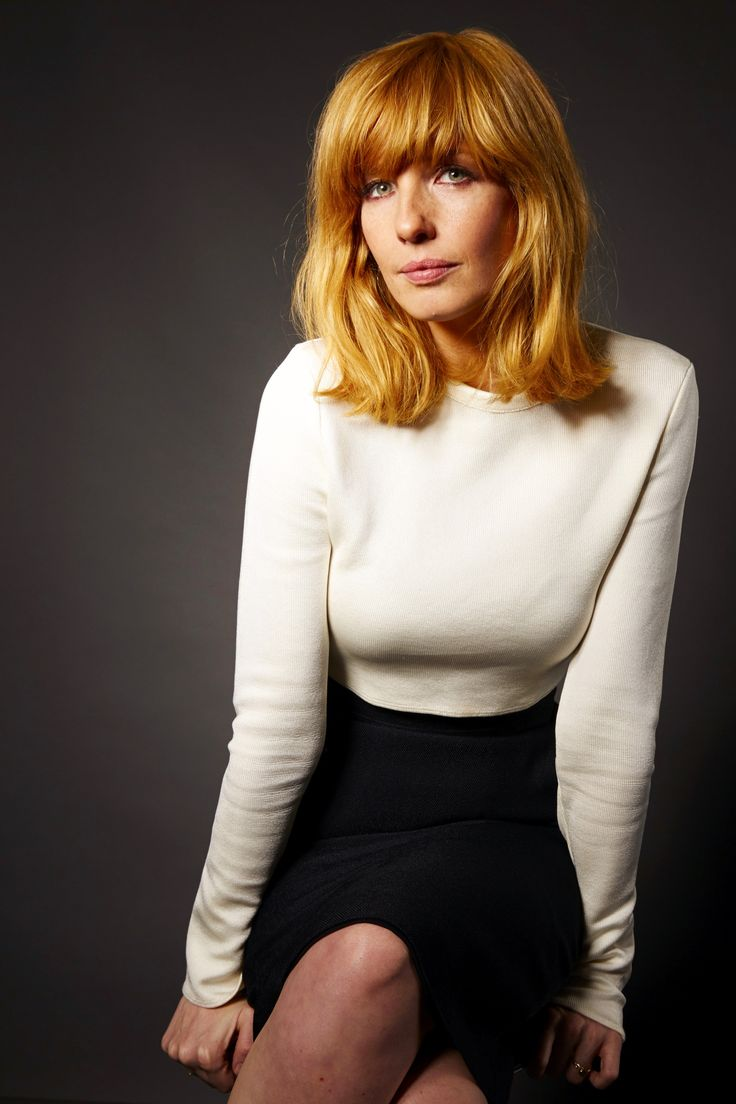 246 Best Kelly Reilly Inglish Beuty Images On Pinterest
