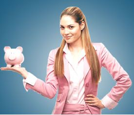 Installment loans no credit check are easy and speedy ways to fetch small pecuniary support when you unexpectedly face economic calamities before payday. Taking the help of such finances you can meet all your various type of expenses well on time.