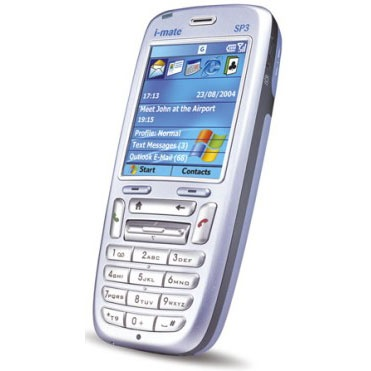 HTC typhoon    my first Smartphone and Windows phone. It was love at first sight