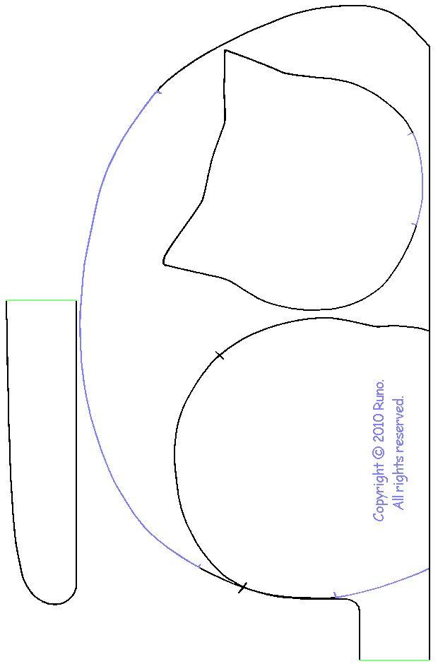 catbag.gif (620×940)