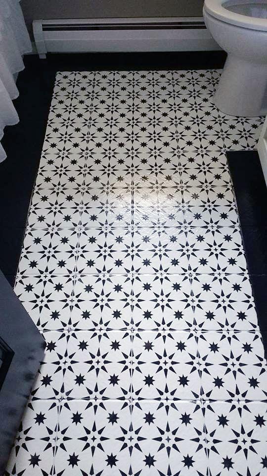 B & B Marble & Tile - Kitchen & Bath - 2220 Pass Rd ...