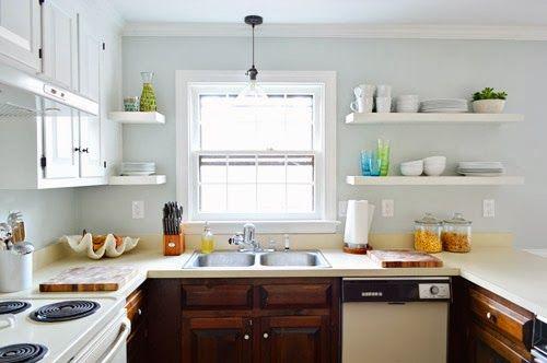 13 best kitchens images on pinterest kitchen kitchen for Kitchen design nelson