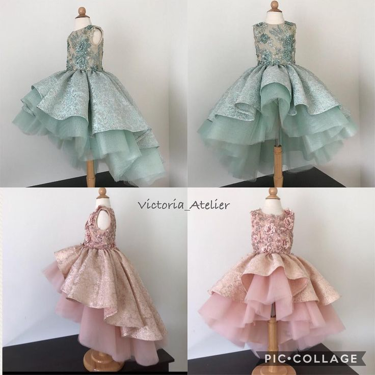 Custom made dresses with lace appliqués ✨#victoriaatelier #custom #dress #flowers #flowergirl #christening #bridal #wedding #kidscouture #kidsfashion #kidsfashionblogger #babygirl #instafashion #instakids #girldresses #lace #appliqués #embroidery #luxury #luxurykids #dubai #qatar #lebanon #saudiarabiya #kuwait #russia #princess #fancy #beautiful #madeinamerica