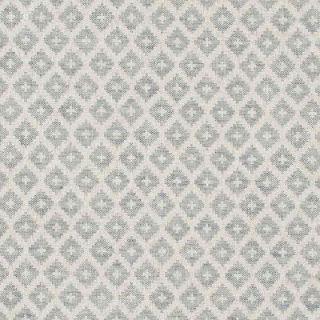 Zelda Slate   Warwick Fabrics Australia