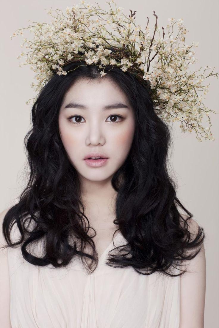 이유비Lee Yu bi ::: SH K-STAR PHOTO