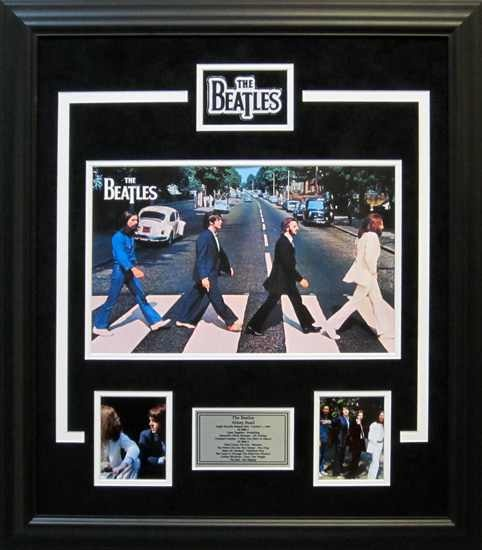 17 Best Images About Abbey Road On Pinterest Abbey Road