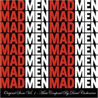 List of the music of Mad Men!