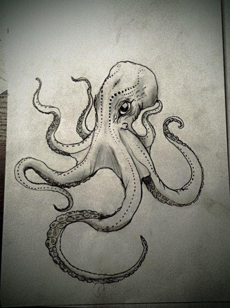 осьминог из полимерной глины - Поиск в Google