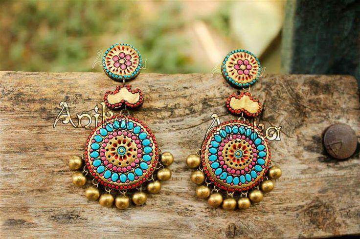 #trendingjewellery, #IndianWedding #indiapokemongo  #indianfashion