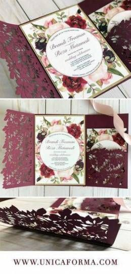 40+  Ideas for wedding rustic pink gold