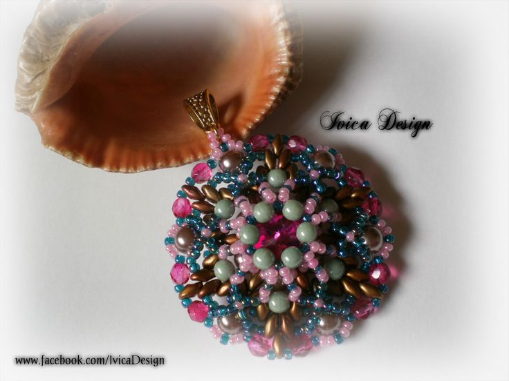 Fairy Sunshine pendant <3 Follow me on my Facebook page:https://www.facebook.com/IvicaDesign/ Or buy my jewelrys on:https://porteka.com/hu/ivica#