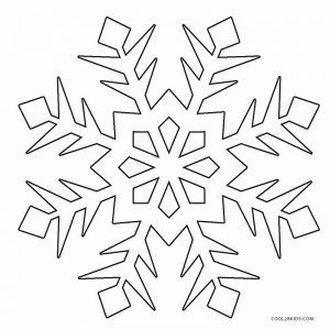 591 best Miscellaneous Coloring Pages images on Pinterest
