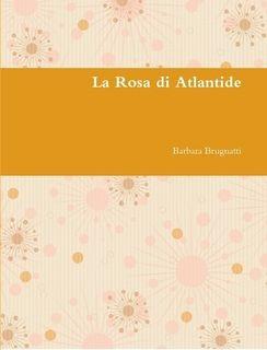 La Rosa di Atlantide