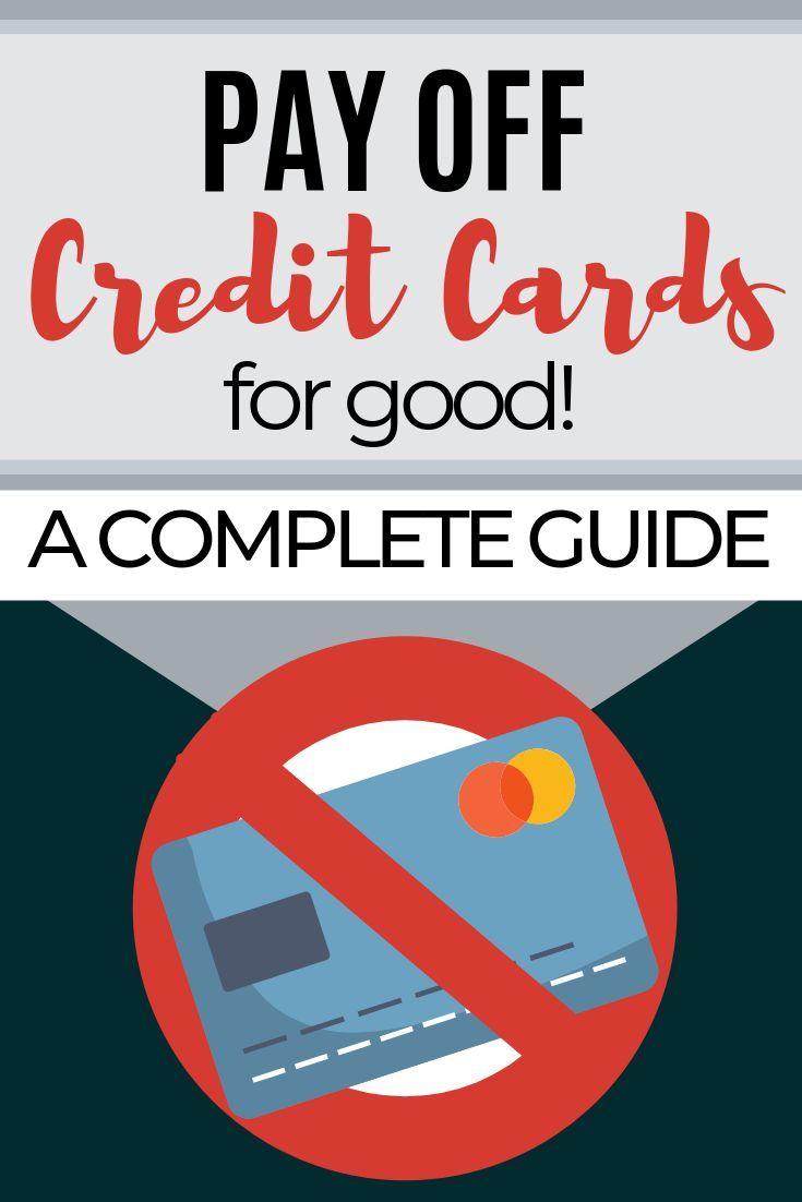можно ли оплачивать кредит раньше срока