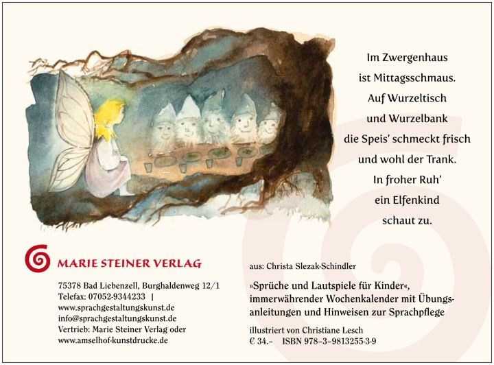 Amselhof Kunstdrucke bildvorschau waldorf learning