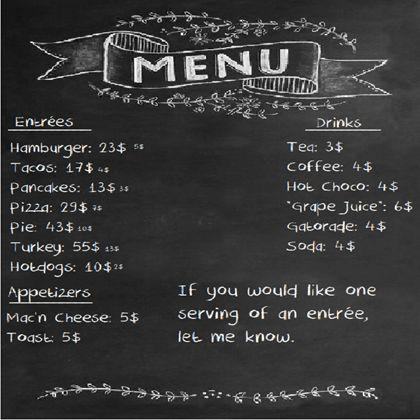 roblox menu decal id