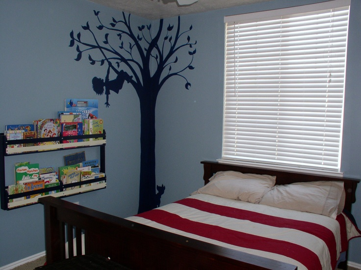 54 Best Images About Wall Decor For Boys On Pinterest