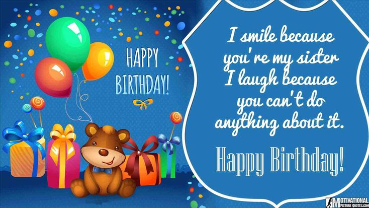 collection of hundreds of free wedding message from all over the world. birthday wishes for someone special,messages,greetings, whatsapp  video,happy birthday animation – youtube. day 2 birthday . happy birthday messages for mother-in-law. birthday wishes to hindi – hindi birthday...