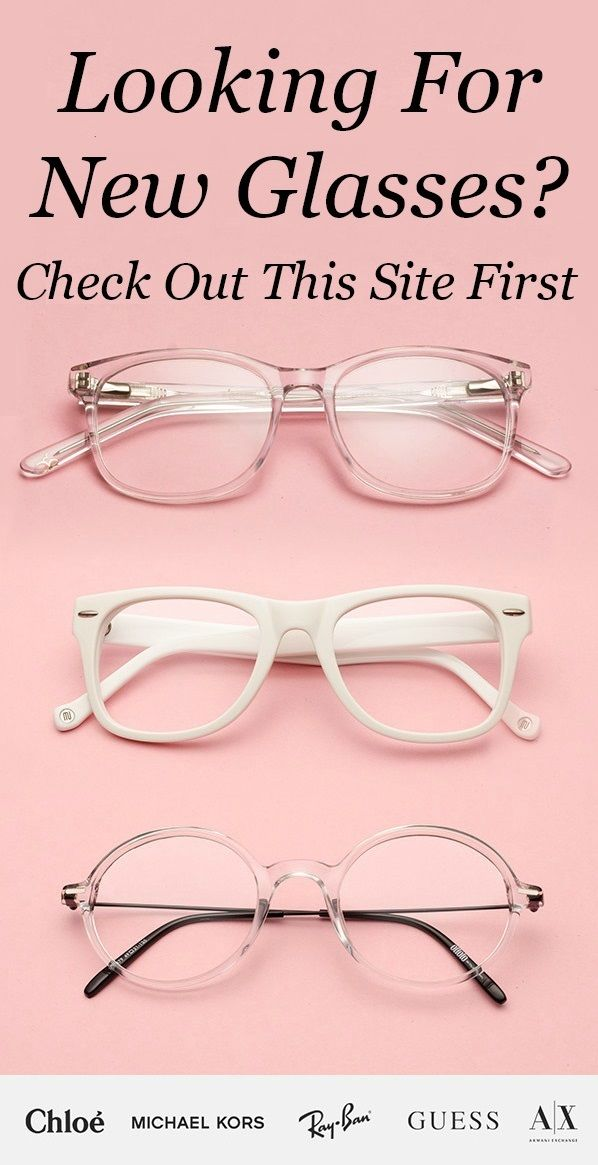576087c95c Shop prescription glasses online. Stylish frames   quality lenses from  38. Get  free shipping   returns with a 100% money back guarantee. Shop now!