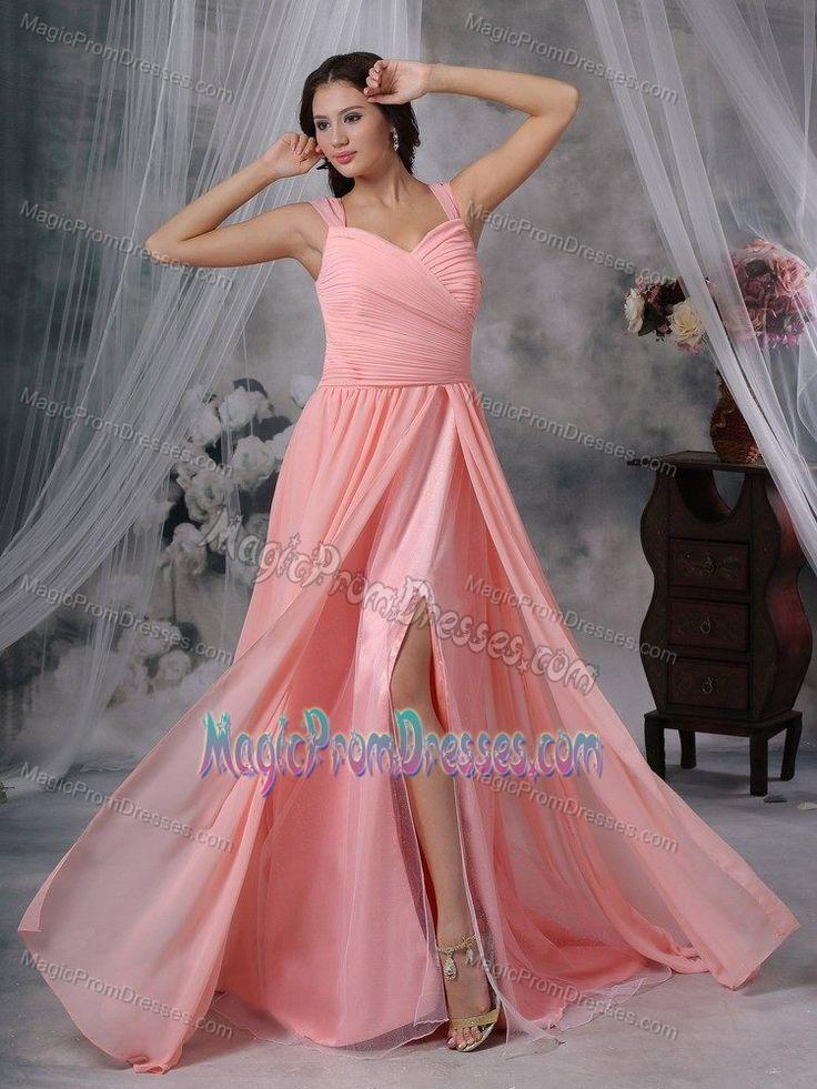 7 best Famous prom dresses images on Pinterest | Party wear dresses ...