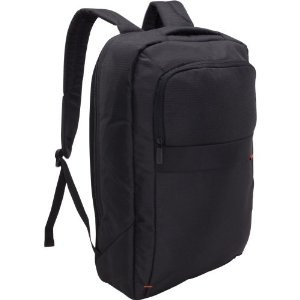 24 best images about 18 inch Laptop Bags on Pinterest | Laptops ...