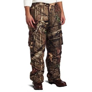Shop for Yukon Gear Insulated W/B Pants and more for everyday discount prices at Overstock.com - Your Online Hunting Store!