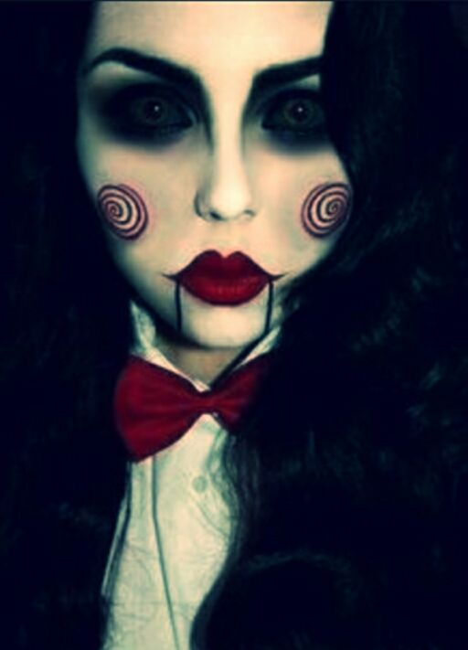 costume for this year,scary,♡,loveit,halloween,halloweenmakeup,halloween costume,halloween scary,costume,flawlesssss