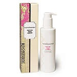 Bare Minerals Purifying Facial Cleanser
