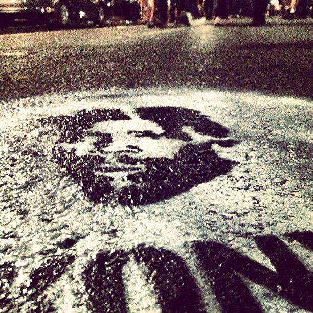 Spotted: Austin, TX at SXSW: Art Shmart, Art Photography, 2012 Evil, Koni 2012 3, Austin Tx, Sxsw Austin