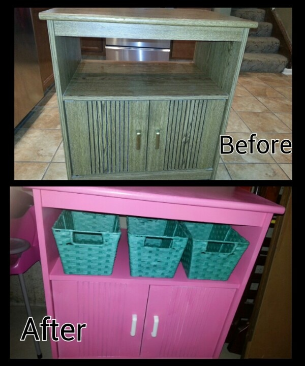 Kitchen Great Kitchen Carts Lowes To Make Meal: Best 25+ Microwave Cart Ideas On Pinterest